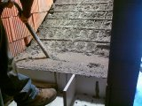 Točitá schodiště